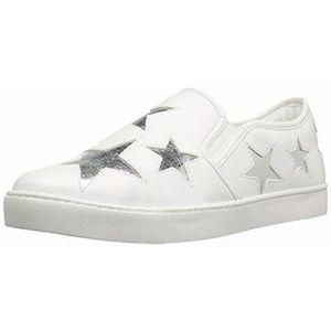 aldo stephanie sneaker